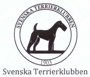 Svenska Terrierklubben